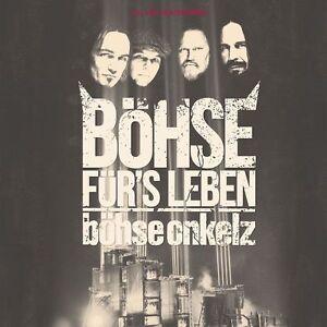 BOHSE-ONKELZ-Boehse-fuer-s-Leben-sealed