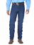 Rigid-Wrangler-Cowboy-Cut-13MWZ-Original-Fit-Jeans-Men-039-s-Rigid-Indigo thumbnail 8