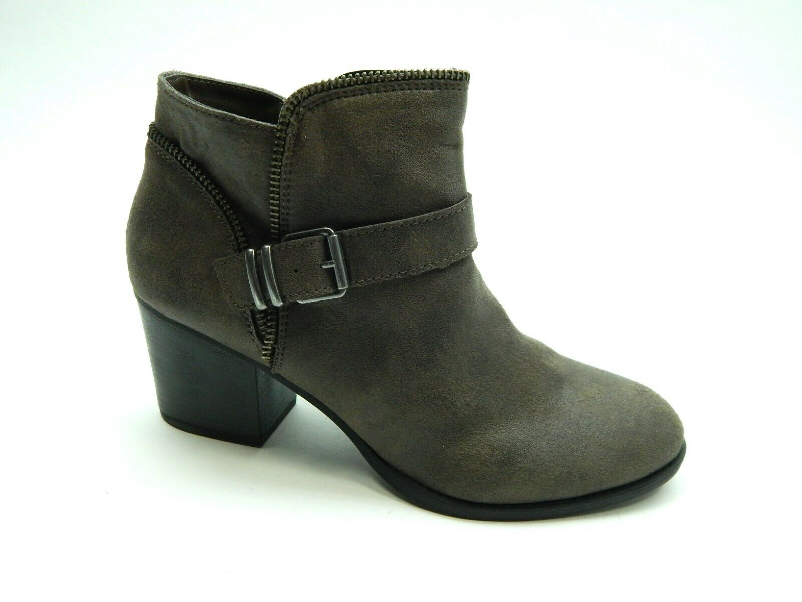 American Rag Cie millyp taupe SM Femmes Bottes Taille 6
