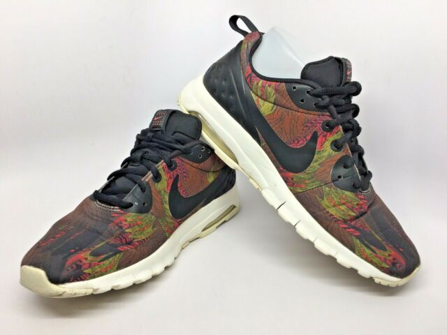 Nike Air Max Motion LW Print Womens Casual Shoe | Modell's