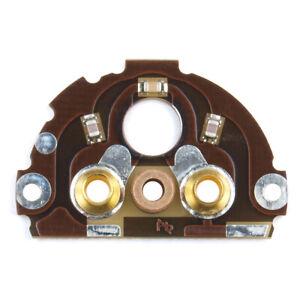 Fleischmann 504732 H0 Motorschild NEU /& OVP Lagerschild isoliert +