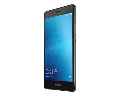 Orignal Huawei G9 Lite P9 Lite Octa Core 5 2