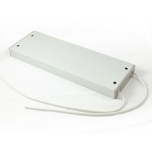 20 stk 6000K Hoch Leistung Chip Tafel Weiß SMD-COB-Diode Led DC 3 V-3.4 V1 W