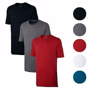 48d849171 Image is loading 847507-Nike-Sportswear-NSW-Droptail-Bonded-Mesh-Black-