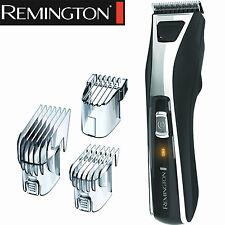 item 1 Remington Shaving Machine Power Clipper Hair Cut Beard Trimmer  Washable Cordless -Remington Shaving Machine Power Clipper Hair Cut Beard  Trimmer ... 0d48d8b677