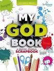 My God Book by Victoria Beech (Spiral bound, 2016)