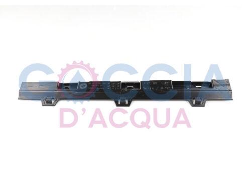 Genuine BMW 4/' F32 /& LCi F82 M4 /& LCI SINISTRO N//s che supporta Cornicione 51777285787