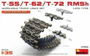 T-55-T-62-T-72-RMSh-Workable-Track-Links-Late-Type-1-35-MiniArt-37052