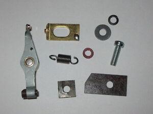 Briggs-amp-Stratton-Gas-Engine-Contact-Points-Set-Model-FH-FI-F-L-M-S-T-Q-R-P-PB