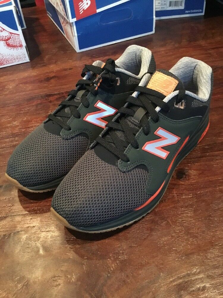 Mens New Balance 1550 Shoes ML1550AF Sneakers New Size 9.5