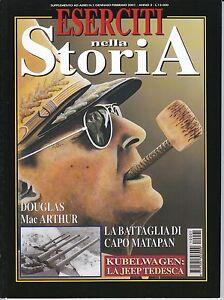 ESERCITI-NELLA-STORIA-Nr-1-Gennaio-Febbraio-2001