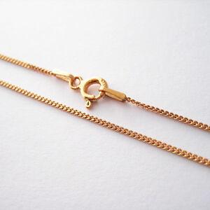 Chaine-fine-maille-gourmette-en-argent-925-plaque-or-rose-45-cm-CH15-R