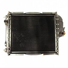 Radiator Mtz Cooling Parts Belarus Tractor 500 800 900 1000 5000 8000 9000 80 82