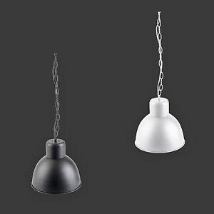 Industriedesign Lampe Industrielampe Hangelampe Lampe Deckenlampe