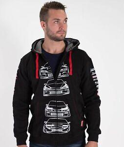 Nissan-Silvia-S13-S14-S15-180SX-200SX-240SX-Drift-JDM-Car-Mens-Hoodie-Jacket