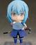 Anime That Time I Got Reincarnated as a Slime Rimuru Tempest 1067# Figure NoBox