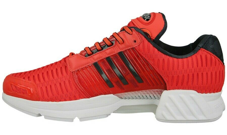 Adidas Climacool (US 10.5) Support Originals Torsion ZX 8000 Cushion