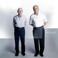 Twenty One Pilots - Vessel [new Cd] on Sale