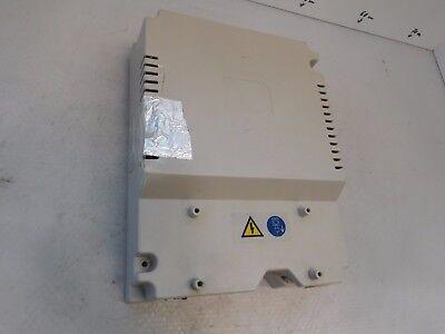 Clever Electra-hk, Dnc Ehk 916-35801, Split Type Controller For Cooling / Heat Pump ZuverläSsige Leistung