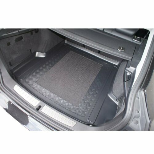 Per BMW GRAN TOURISMO f34 original TFS Premium Tappetino vasca antiscivolo tappeto