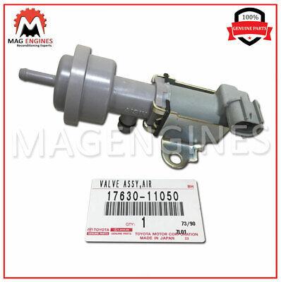 Honda Z50 CT70 SL70 CT90 CT110 Tool Kit 89010-126-600