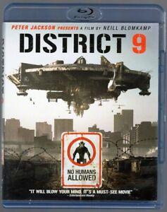 Distrito-9-Blu-ray-Disc-2009