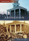 Abingdon by Donna Gayle Akers (Paperback / softback, 2010)