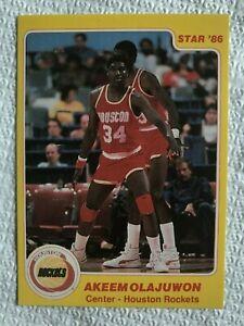 1985-86-Star-Hakeem-Olajuwon-18