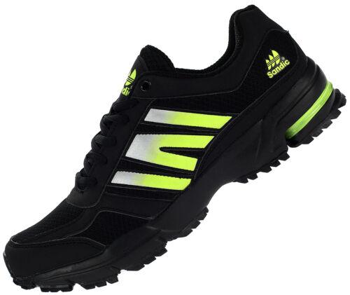 Femmes Hommes Enfants Sport Chaussures Sneaker Baskets Chaussures De Course Coude Lacets