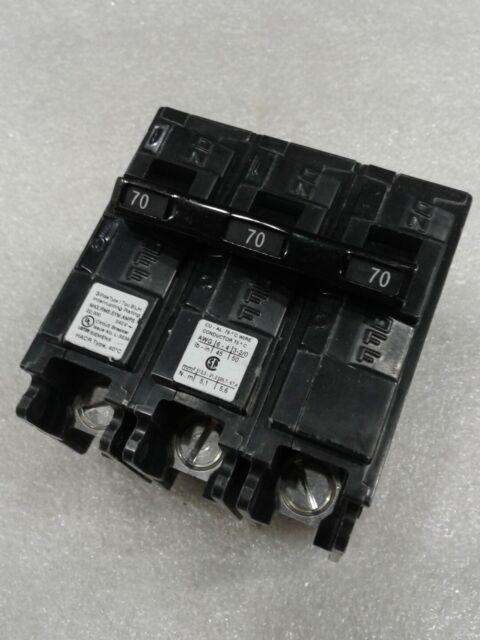 TS241180 NEW NO BOX ASEA BROWN BOVERI TS241-180