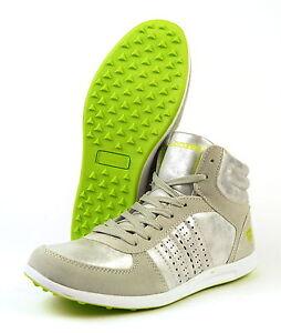 bulldozer scarpe