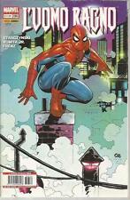 SPIDERMAN - UOMO RAGNO # 368 ( 96 ) MARVEL PANINI - OTTIMO
