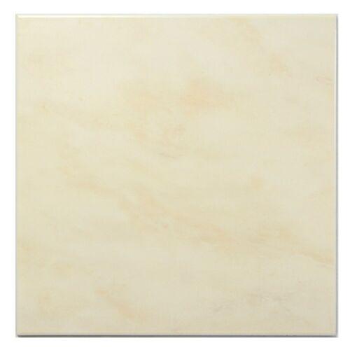 Ersatzfliese Boden Villeroy /& Boch E1717 3114 TC01 Palazzo Vecchio creme 33 x 33