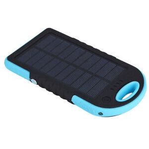 Chargeur-Batterie-Urgence-Solaire-Etanche-Alimentation-12000mah-Dual-USB-BU