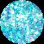 thumbnail 123 - Hemway Glitter Epoxy Resin Crystal Kitchen Worktop Counter Table Top Pigment