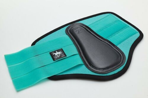 LEGACY Pro-tek Air Flow Brossage Bottes Comme neuf Tailles 1-4