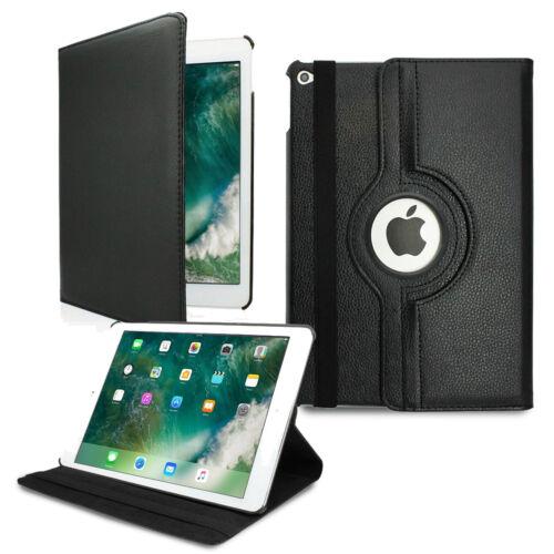 9.7in Retina Display New Smart leather Case For Apple iPad 4th Gen 16GB Wi-Fi