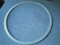 Mirro Pressure Cooker Gasket Seal For 92116 16 & 92122a 22 Replacement Part Qt Kitchen