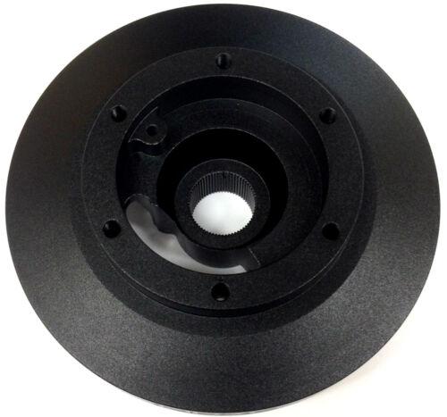 NRG SHORT HUB Steering Wheel Adaptor BMW 92-98 E36 M3 318 328 325i is  SRK-E36H