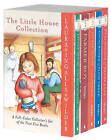 Little House Collection by Laura Ingalls Wilder (Paperback, 2004)