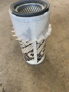 AF2350 Baldwin Caterpillar Air Filter for Agco Case//International Harvester