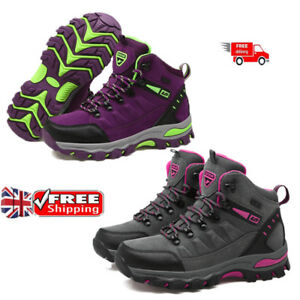 dating.com uk women shoes for women free
