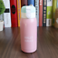 Mini-en-acier-inoxydable-isole-tasse-de-cafe-the-thermos-Mug-fille-fiole-a-vide-Cup miniature 7