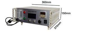 3G-H-Ozone-Therapy-Machine-Medical-Ozone-Generator-Ozone-Maker-220V-or-110V