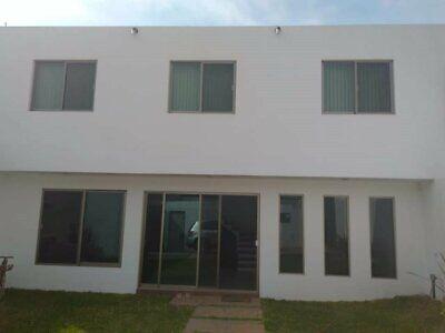 Casa en venta en Temixco Morelos Colonia Los Presidentes