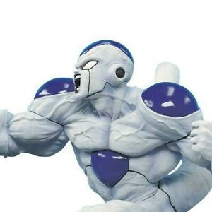 Figurine-Freezer-Frieza-Z-Battle-par-Banpresto-Dragon-Ball-Super-DBZ
