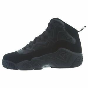 Fila Men's MB Shoes   eBay