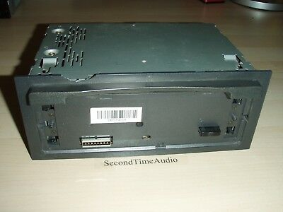 deh p47dh installation manual