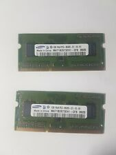 "Apple iMac 20/"" A1224 Mid 2007 MA876LL//A MA877LL//A Left Speaker 922-8198"