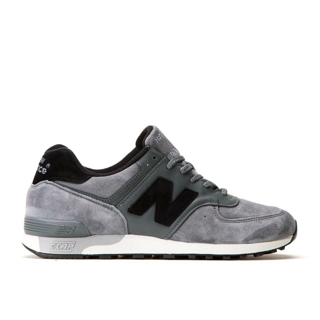 New Balance Mens shoes Fashion Sneakers M 576 PLG Trainers - New In Box